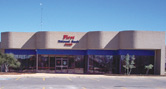 image of abilene office branch
