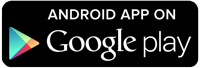 anroid app on google play